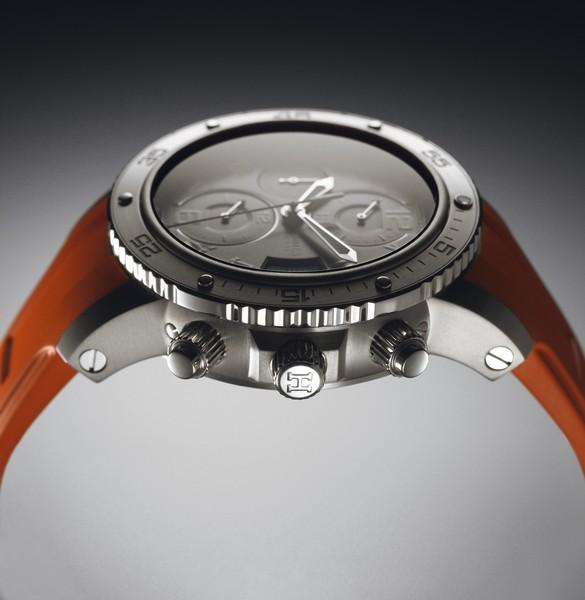 Часы Hermes, оригинальные швейцарские часы